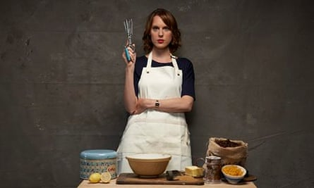 Frances Quinn wins The Great British Bake Off | The Great ...