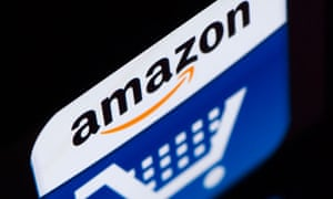 French MPs pass bill to curb Amazon's discounting on books