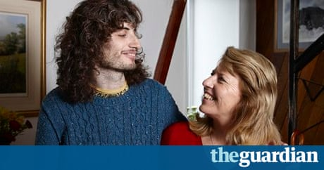 TV review: Celebrity Bedlam - The Guardian