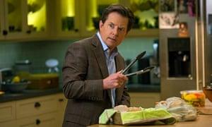 Michael J. Fox Show - Season 1