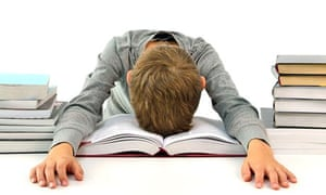 How much sleep do teenagers need Life and style