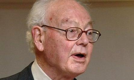 Grigor McClelland
