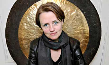 Cecilie Ore