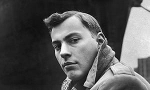 If the rumours about Gore Vidal are true, what does this