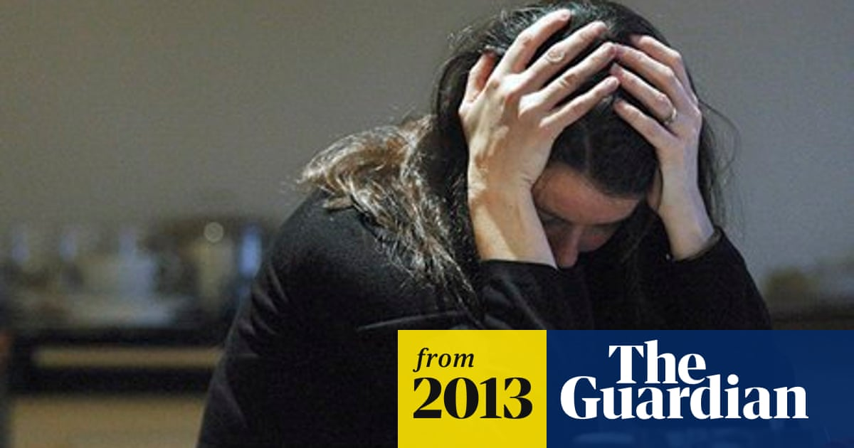 Your experiences of antidepressants | Society | The Guardian