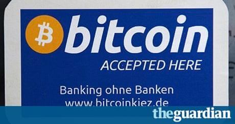 Buy bitcoins anonymously uk bitcoin mining to make money how to buy bitcoin anonymously how to get btc ccuart Gallery