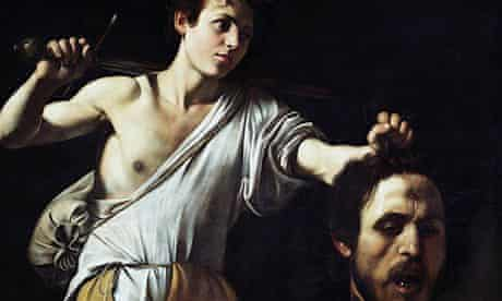 Malcolm Gladwell examined how setbacks can aid the underdog in David & Goliath.