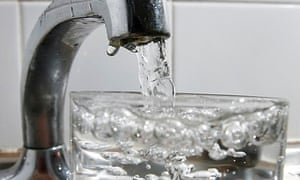 Thames Water defers tax liability