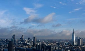 Britain must stay in EU, says CBI