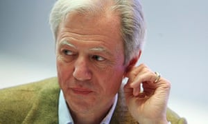 Resigned Barclays chairman on payroll for another six months