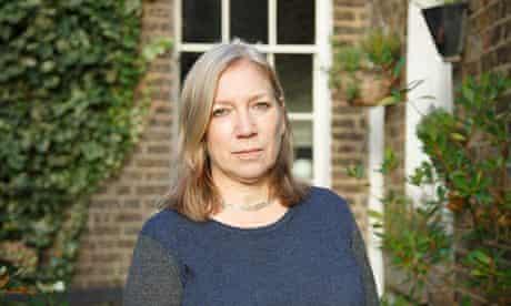 Maritza Tschepp