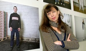 9861ef846999 Jane Birkin s daughter Kate Barry dies after fall from Paris flat