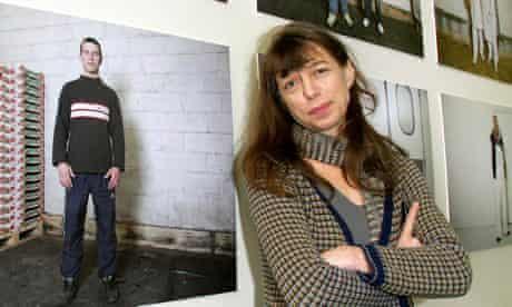 Kate Barry dies
