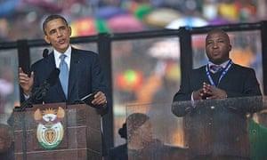 14 best images about American Sign Language on Pinterest ...  |Barack Obama Sign Language