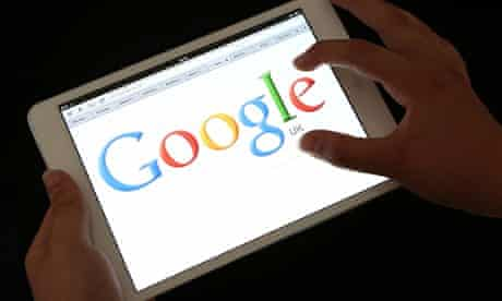 Google is accused of secretly monitoring the claimants' behaviour by circumventing security settings