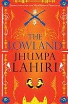 the lowland by jhumpa lahiri pdf