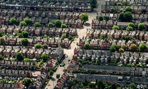 Caroline Flint, Labour's shadow energy secretary, said: 'The best way to cut people's energy bills i
