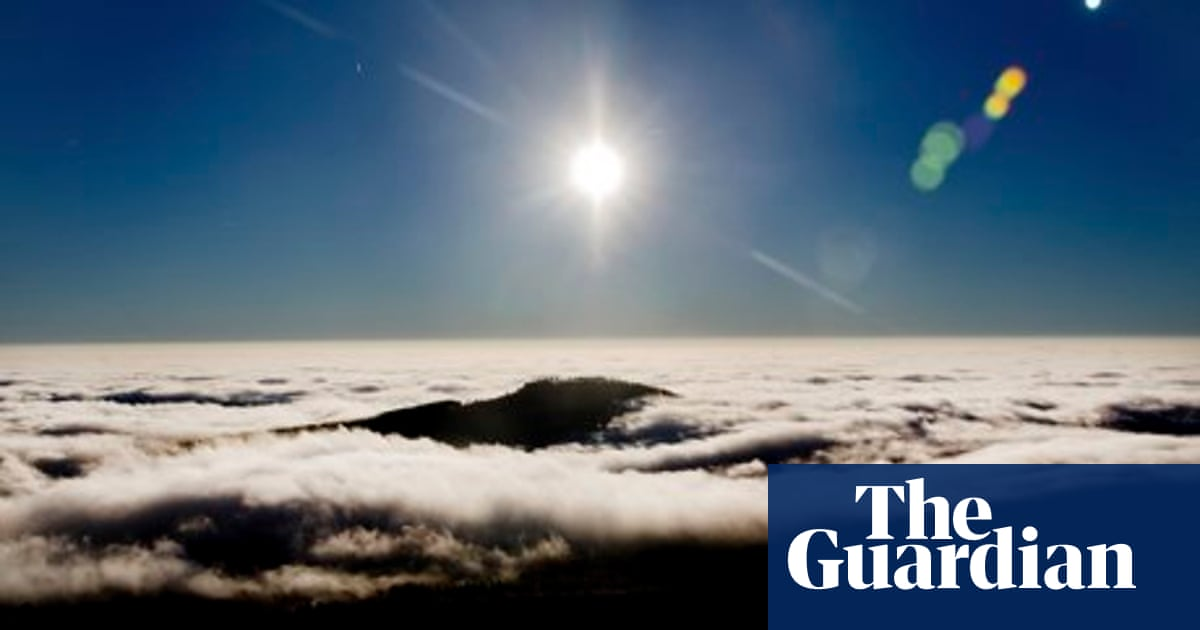 Global warming is being caused by humans, not the sun, and is highly sensitive to carbon, new research shows