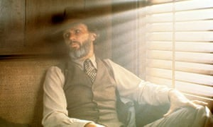 'Heaven's Gate' film  - 1980