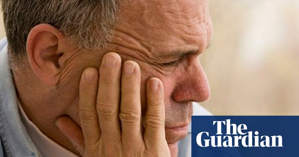 My wife's illness means no sexual intimacy  Now I've met