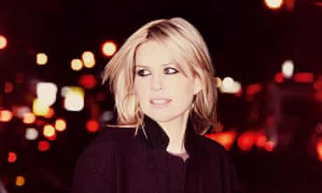 Dido … she has NOT gone dubstep.