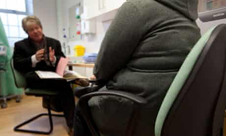 obesity-chester-phoenix- clinic