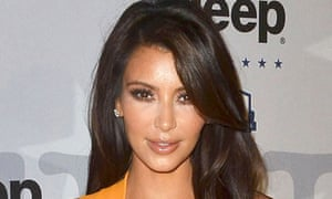 81565993b94dd Africa is keeping up with Kim Kardashian – but will it pay the price ...
