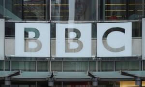 BBC Jimmy Savile scandal