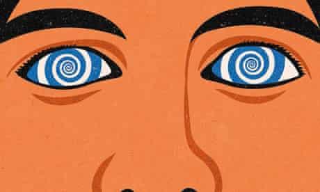This column will change your life: brainwashing
