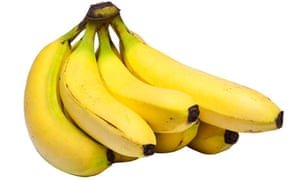 Asda turns to Canary Islands bananas to cut carbon footprint