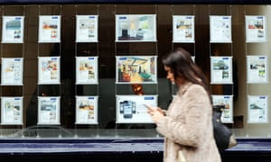 Critics claim the Help to Buy scheme could be used by wealthy buyers looking for second properties.
