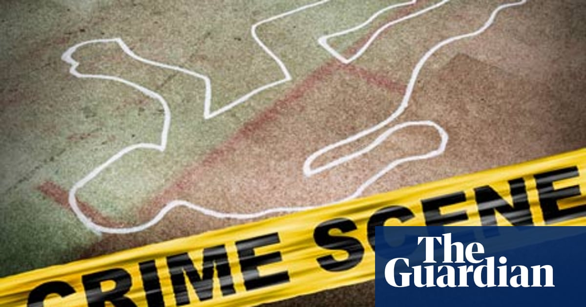 Forensic Science How To Turn Your Classroom Into A Csi Lab Teacher Network The Guardian