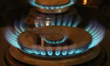Wholesale gas prices have shot up after Interconnector pipeline fails