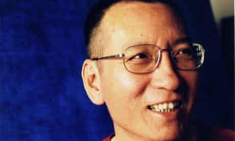 Liu Xiaobo's family have faced arrests and persecution by the government, claim activists.
