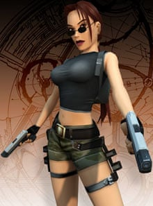 Cosplay | by Mel - Lara Croft Tomb Raider | Tomb raider