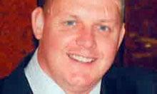 Peterlee shooting inquest