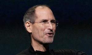 An Apple Official Has Revealed That The Company Had Planned Next Two IPhones Before Death Of Steve Jobs In 2011 Photograph Jeff Chiu AP