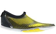 Running shoes pureadapt