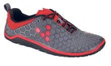 running shoe barefoot vivo