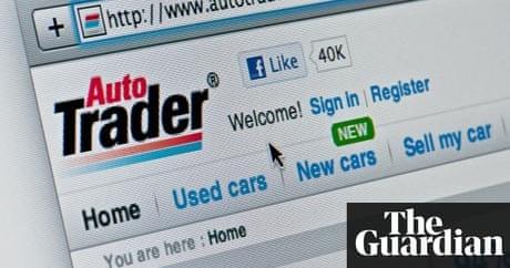 Le migliori immagini auto trader uk - Migliori conoscenze, immagini ...
