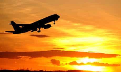 Air Samoa weight ticketing policy