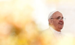 Pope Francis consulted senior cardinals over the clergy sex abuse scandals.