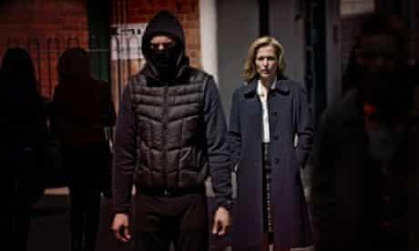 The Fall (BBC)