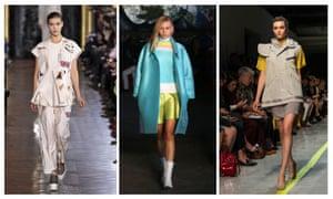 c73c5b87797dd9 Skater style – fashion s hottest trend