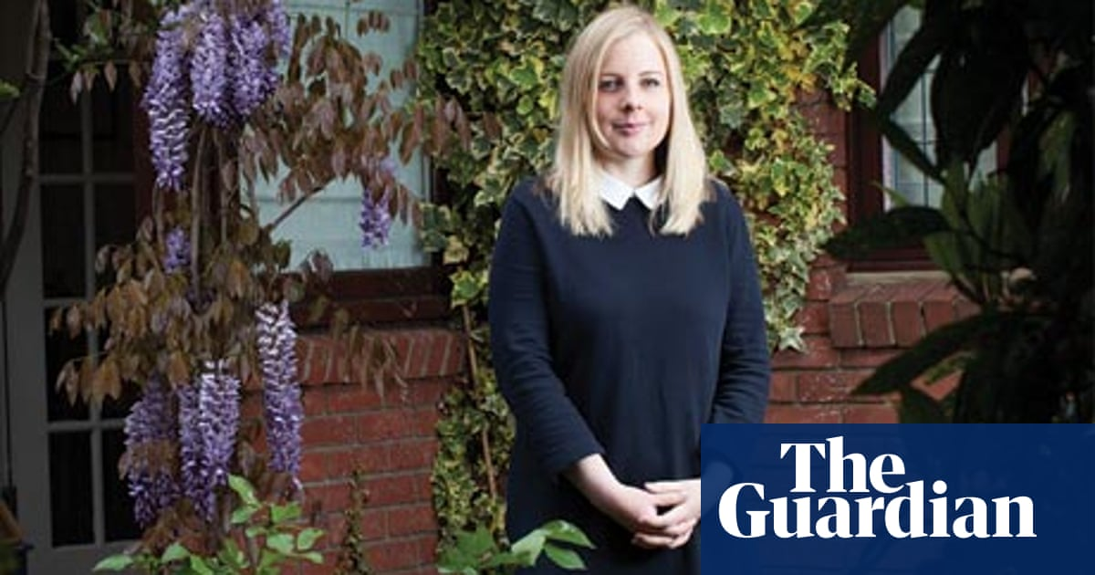 Experience: I had a worm in my brain | Life and style | The
