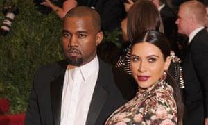 Kim Kardashian S Baby Shower That Invitation In Full Life And