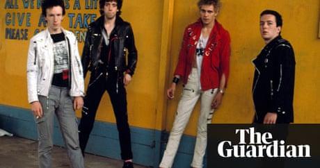Clash City Rockers Mick Jones And Paul Simonon Recall The Glory Days