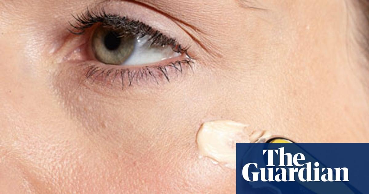 The Six Best Eye Creams Sali Hughes Fashion The Guardian