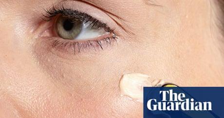 The six best eye creams | Sali Hughes