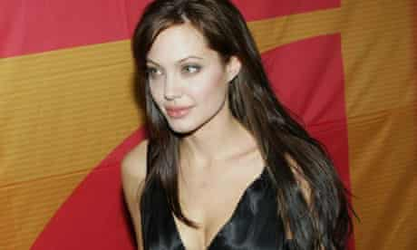 Angelina Jolie's aunt Debbie Martin has died of breast cancer